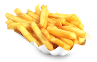 frites_potatoes
